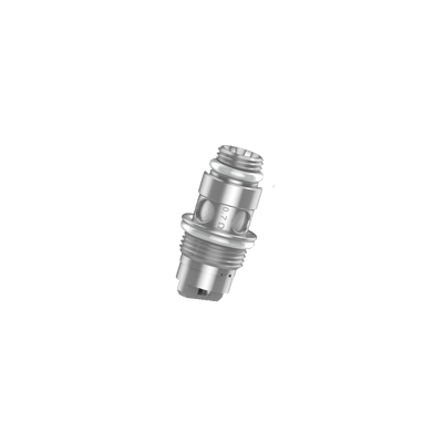 GeekVape NS 0,7 Ohm Coil (5er Packung)