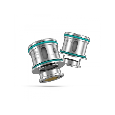 Lost Vape UB Pro P1 0,15 Ohm Head (3er Packung)