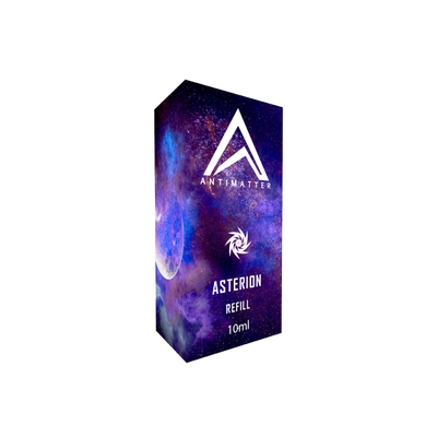 Antimatter - Asterion Refill Aroma
