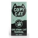Copy Cat - Creation Cat Menthol Aroma