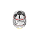 Uwell Valyrian 2 Quadruple Coil 0,15 Ohm (2er Packung)
