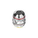 Uwell Valyrian 2 UN2 Single Mesh Coil 0,32 Ohm (2er Packung)